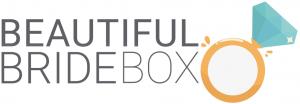 Beautiful Bride Box